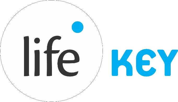 LIFE Key Web Tool