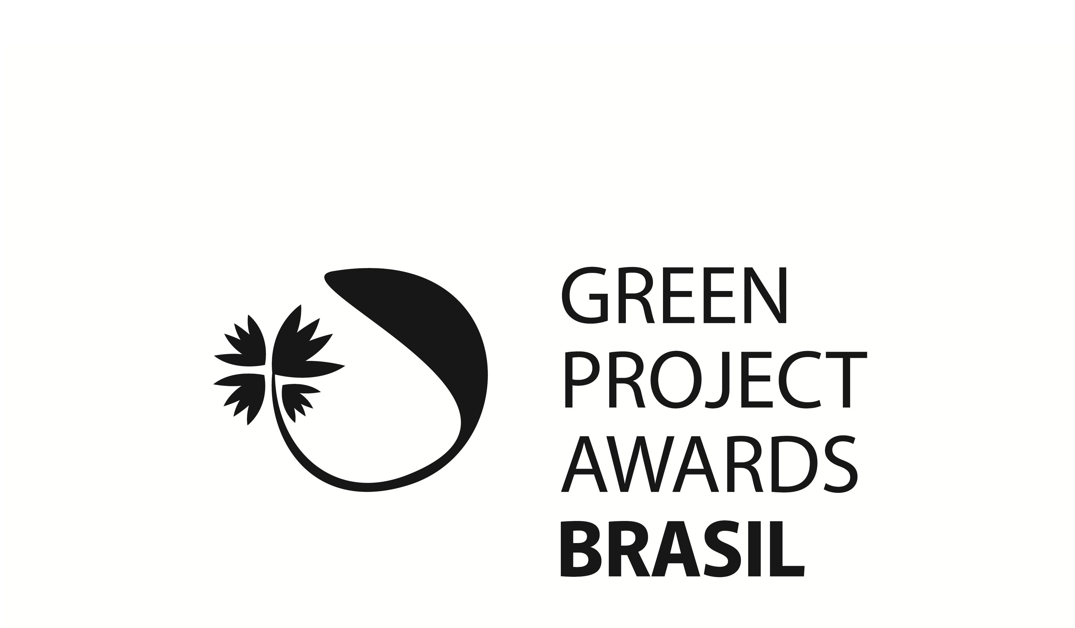 Aberta inscrições para o Green Project Awards