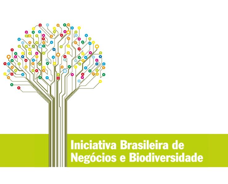 Iniciativa de Negócios e Biodiversidade terá participação na COP 11