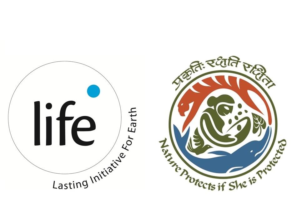 Instituto LIFE na COP 11