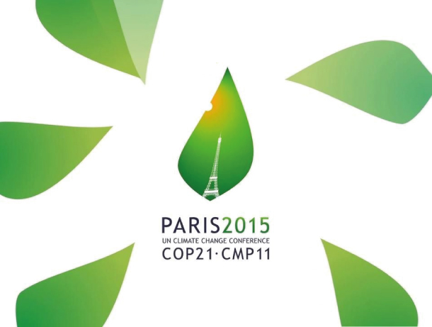 Participação do Instituto LIFE nas atividades da COP-21