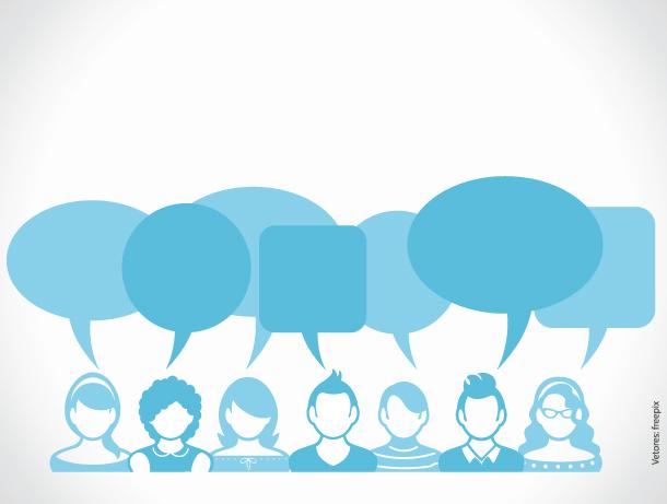 Consulta Pública 2015 – Refinamento da Metodologia LIFE para o Setor Primário