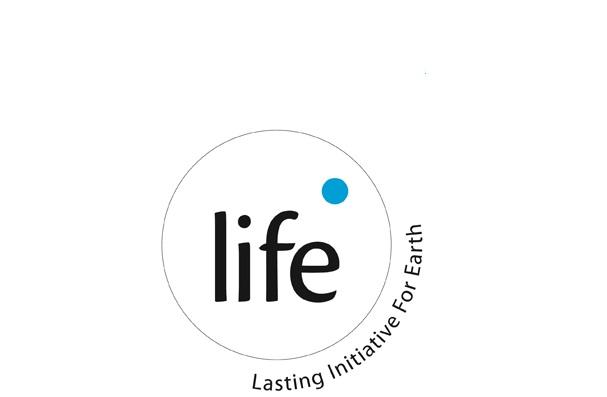 Instituto LIFE lança a versão 2.0 da Metodologia
