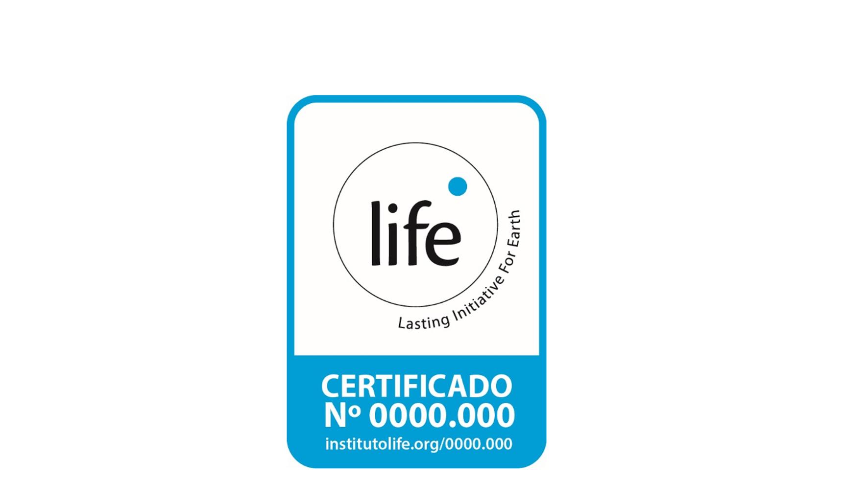 Certificação em grupo