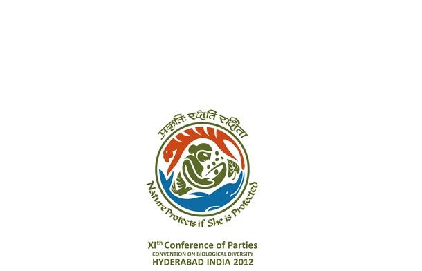 Instituto LIFE realizará evento paralelo durante a COP 11