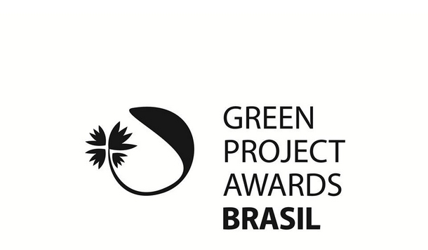 LIFE no Green Project Awards Brasil 2013