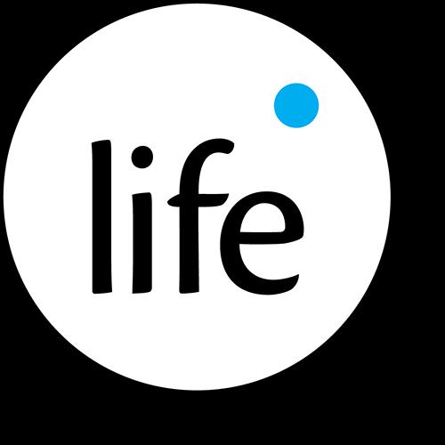 Instituto LIFE