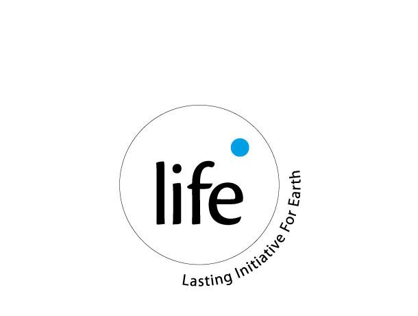 Instituto LIFE é convidado para contribuir para a obra Accounting for Biodiversity